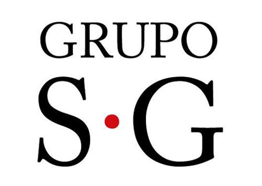SyG Group