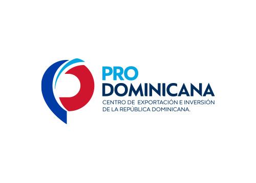 Pro Dominicana