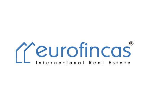 Eurofincas