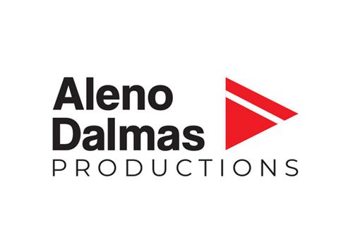 Aleno Dalmas Photography