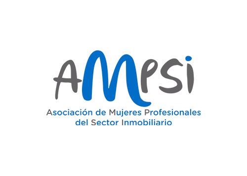 AMPSI