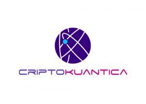 criptokuantica