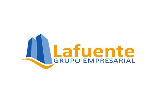 Grupo Empresarial La Fuente