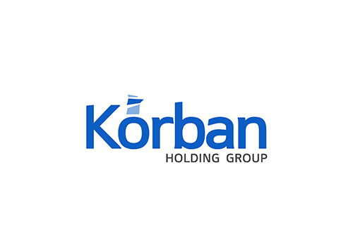 Korban Holding Group