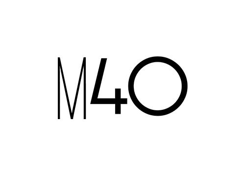 Manzana 40