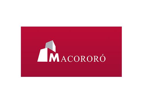 Grupo Macororó