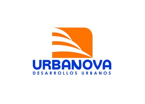 Urbanova SRL
