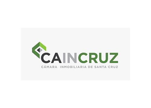 CAINCRUZ